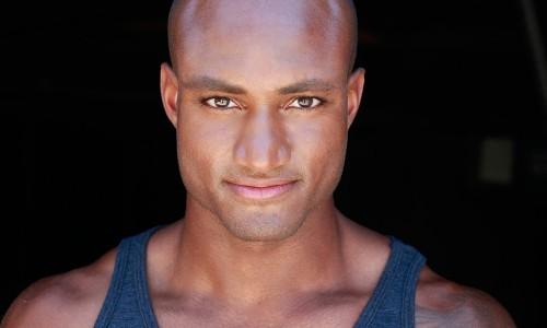 UniversalTalent International Announces Expansion to Actors Management