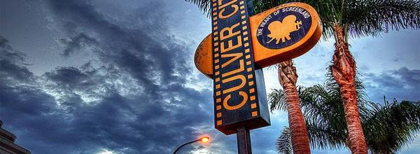 UniversalTalent International Begins Development of New Movie Studio in Culver City, California